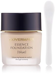 COVERMARK ESSENCE FOUNDATION SPF18 PA++ YN00 30g