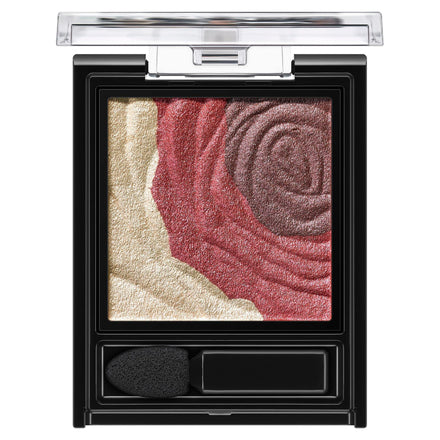 KATE DARK ROSE SHADOW RD-1 2.3g