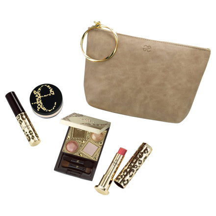 ELEGANCE PARIS COFFRET CAPTIVANT SET