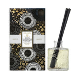 VOLUSPA WHITE CURRANTS & ALPINE LACE DIFFUSER 100ml