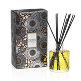 VOLUSPA YASHIOKA GARDENIA HOME AMBIENCE DIFFUSER 100ml