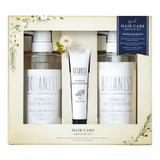 BOTANIST HAIR CARE SMOOTH SET