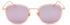 Couture HT636, Sunglasses, Couture - Optica's Online Store