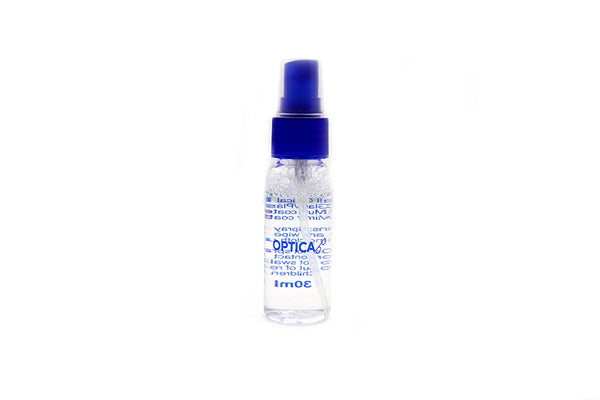 Optica Scratch Free, Eye Drop, Optica - Optica's Online Store