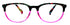 Optica Reader OP-02, Reading Glasses, Optica - Optica's Online Store