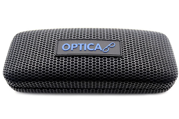 Optica Case A 119, Cases, Optica - Optica's Online Store