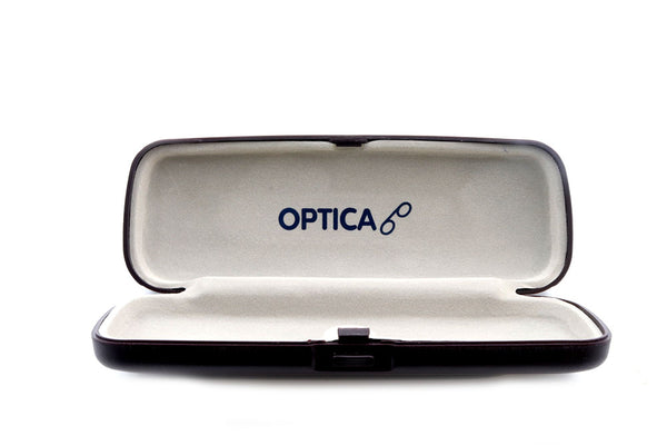 Optica Case Jsc8106, Cases, Optica - Optica's Online Store