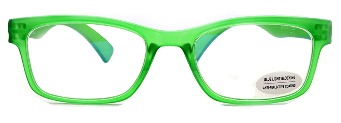 Optica Reader Op-03