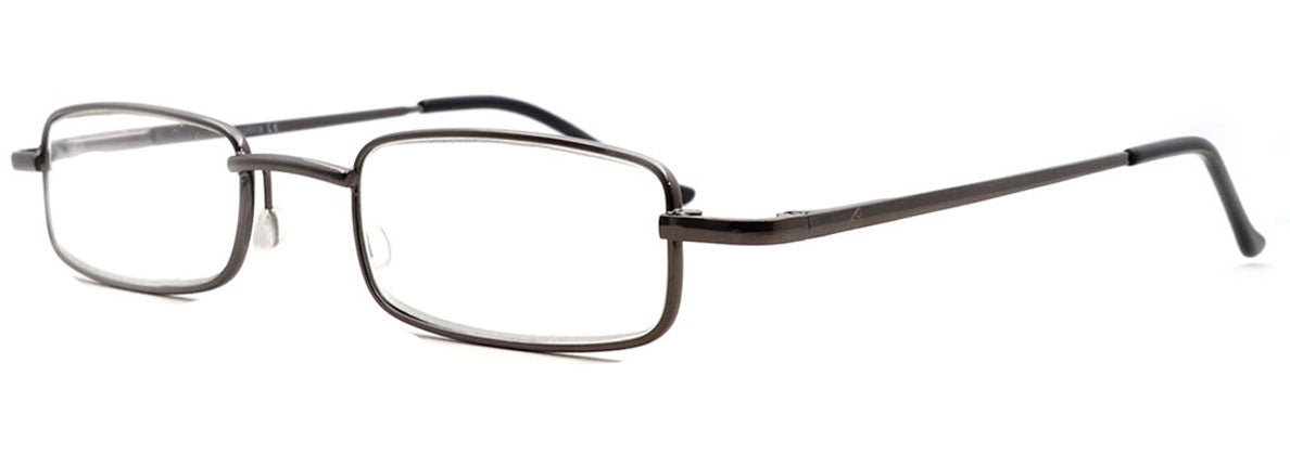 Optica Reader Op-07