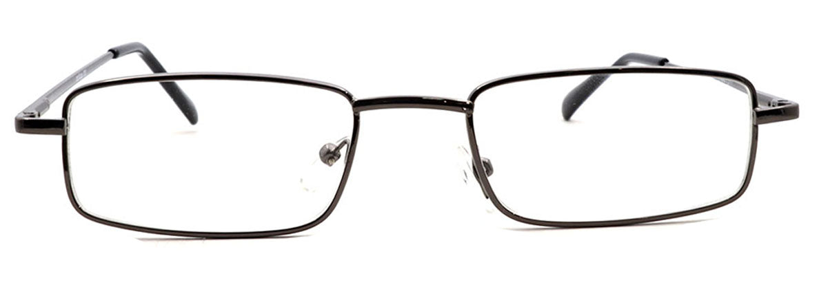 Optica Reader Op-08