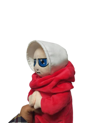 2020 Trends Handmaid's Tale Doll Plush