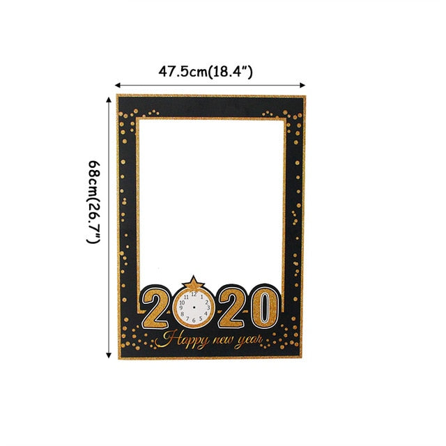 1pc photo frame
