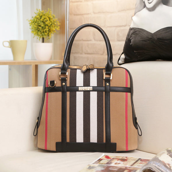Trendy Women Handbag