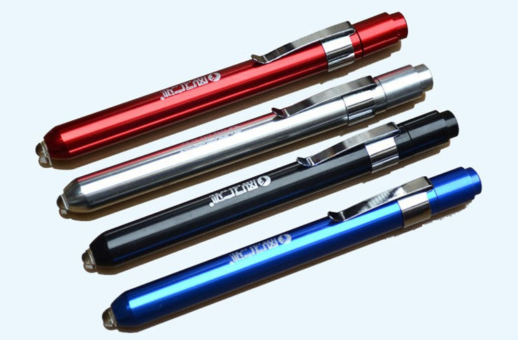 Doctors Clinical Pen Lights