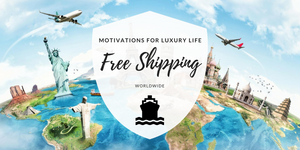free-shipping-motivations-for-luxury-life