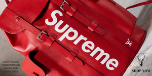 replica-supreme-bag-motivations-for-luxury-life