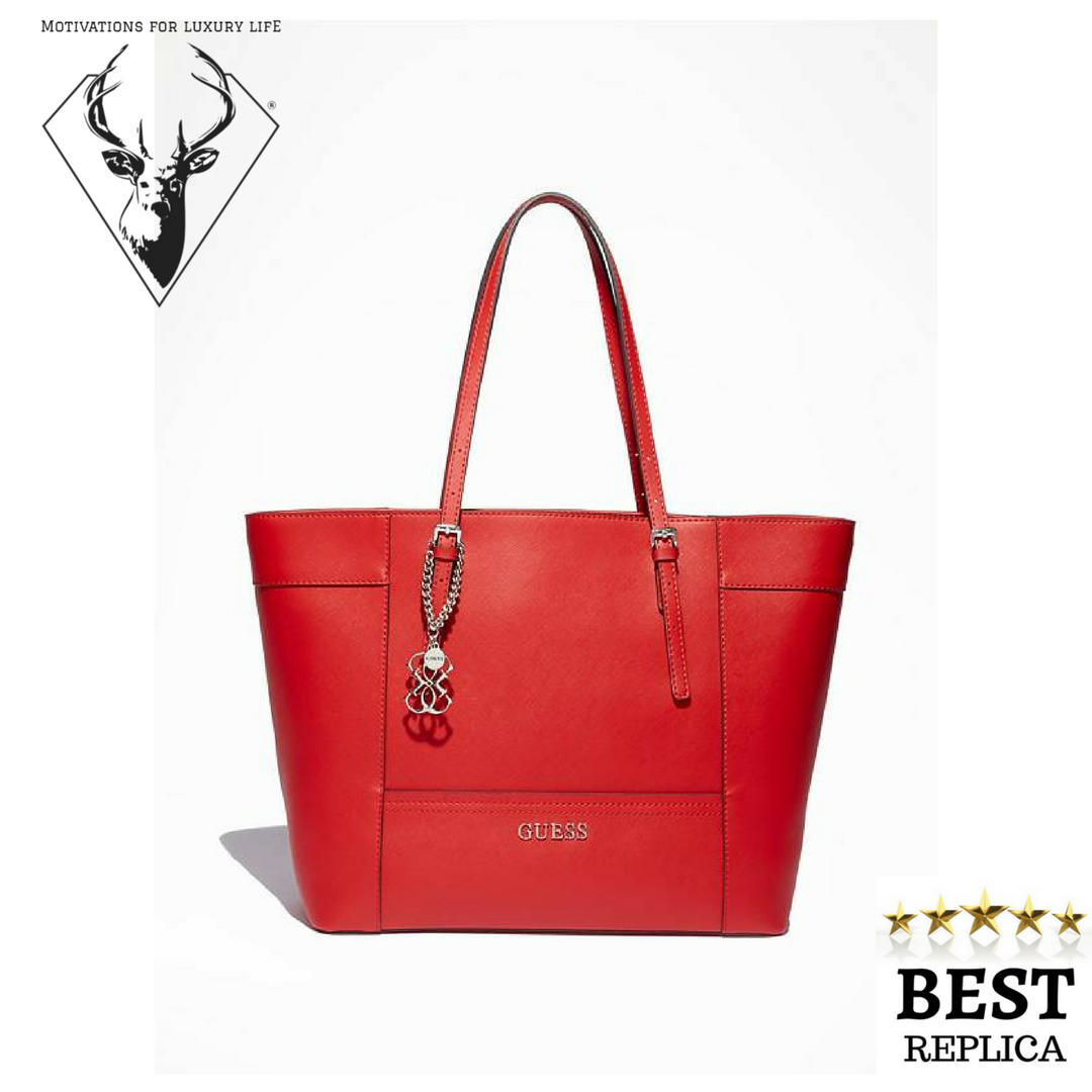 REPLICA-GUESS-DELANEY-BAG-Motivations-For-Luxury-Life