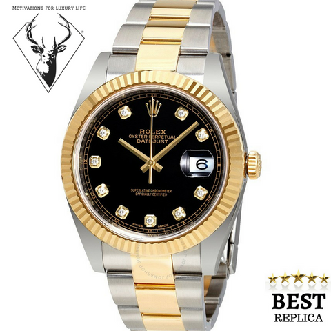Rolex-Oyster-Perpetual-Motivations-For-Luxury-Life