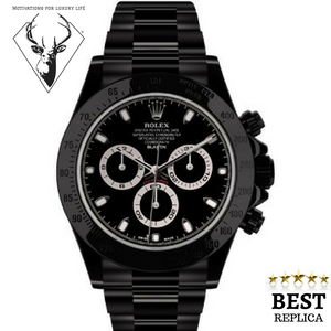 Replica-Rolex-Oyster-Perpetual-Cosmograph-Motivations-For-Luxury-Life