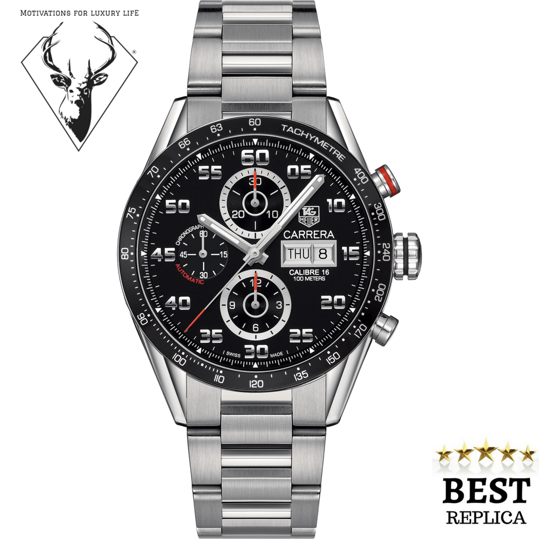 TAG-HEUER-CARRERA-CALIBRE-16-replica-Motivations-For-Luxury-Life