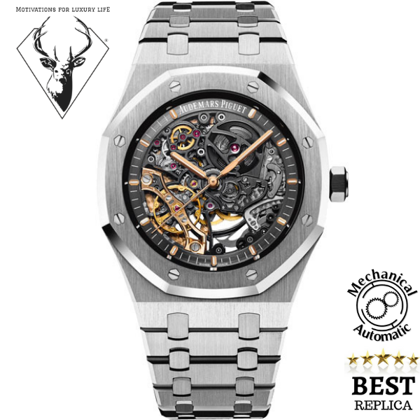 replica-Audemars-Piguet-ROYAL-OAK-Double-Balance-Wheel-Openworked-motivations-for-luxury-life