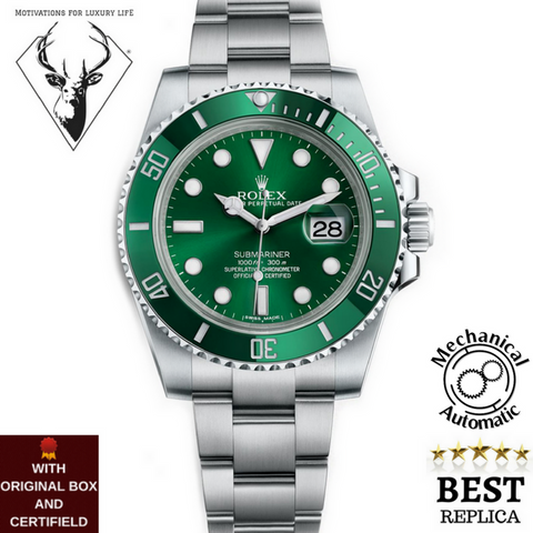 rolex-rolex-oyster-perpetual-submariner-boxed-and-certifiel-Motivations-For-Luxury-Life