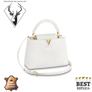 replica-Louis-Vuitton-CAPUCINES-BB-SNOW-motivations-for-luxury-life