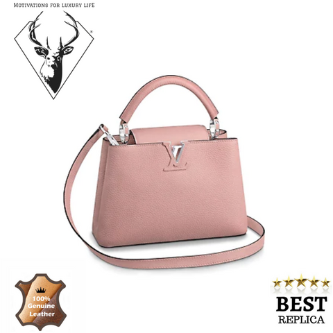 replica-Louis-Vuitton-CAPUCINES-BB-magnolia-motivations-for-luxury-life