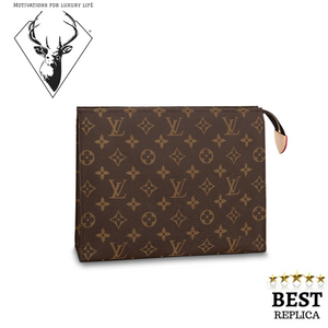 replica-Louis-Vuitton-TOILETRY-MONOGRAM-MAKEUP-BAG-motivations-for-luxury-life