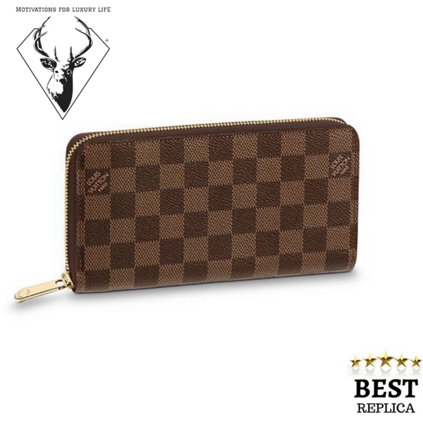 Replica-Louis-Vuitton-Zippy-Wallet-Motivations-For-Luxury-Life