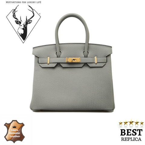 replica-Hermes-Birkin-GRIS-MOUETTE-SEAGULL-GREY-motivations-for-luxury-life