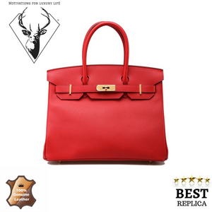replica-Hermes-Birkin-ROUGE-CASAQUE-JERSEY-RED-motivations-for-luxury-life