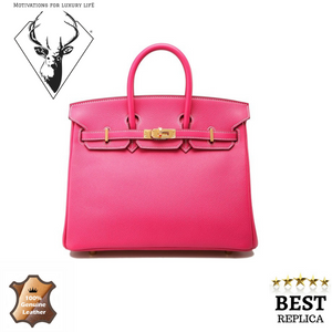 replica-Hermes-Birkin-TYRIEN-motivations-for-luxury-life