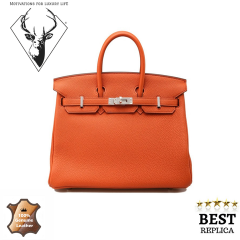 replica-Hermes-Birkin-ORANGE-POPPY-motivations-for-luxury-life