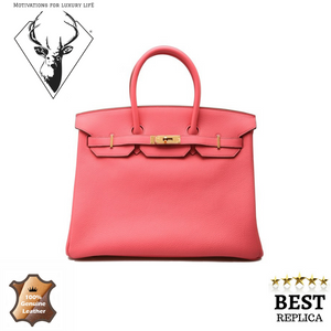 replica-Hermes-Birkin-ROSE-LIPSTICK-LIPSTICK-PINK-motivations-for-luxury-life