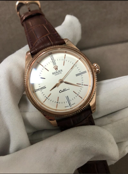 replica-Rolex-CELLINI-ROSE-GOLD-motivations-for-luxury-life