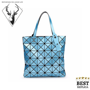 replica-Issey-Miyake-BAO-BAO-BLUE-motivations-for-luxury-life