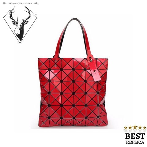 replica-Issey-Miyake-BAO-BAO-RED-motivations-for-luxury-life