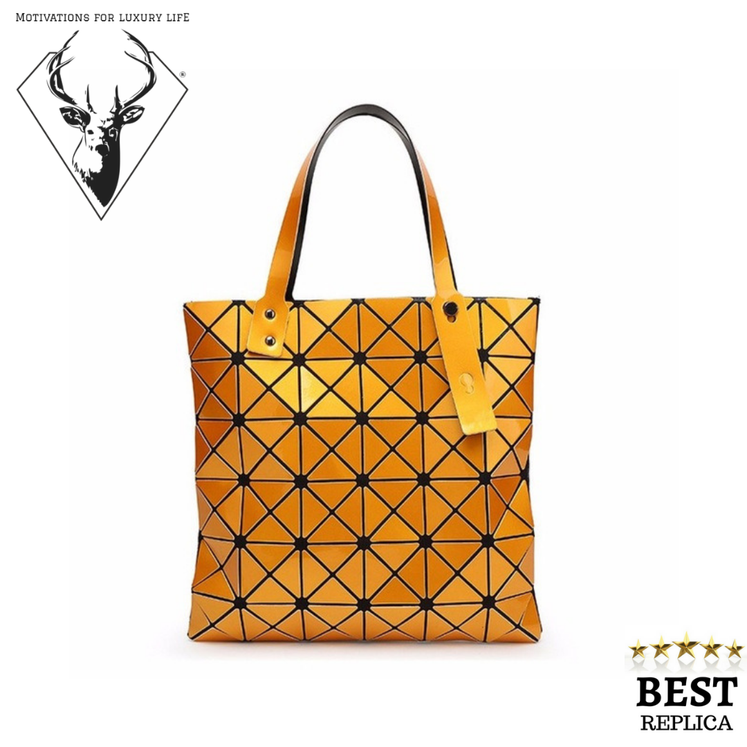 replica-Issey-Miyake-BAO-BAO-ORANGE-motivations-for-luxury-life