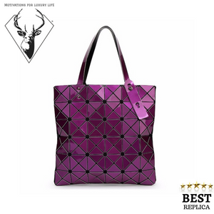 replica-Issey-Miyake-BAO-BAO-PURPLE-motivations-for-luxury-life