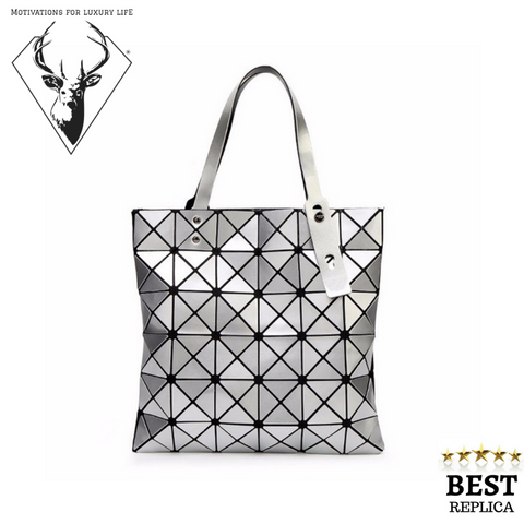 replica-Issey-Miyake-BAO-BAO-GRAY-motivations-for-luxury-life