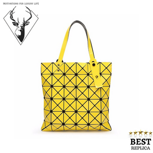 replica-Issey-Miyake-BAO-BAO-YELLOW-motivations-for-luxury-life