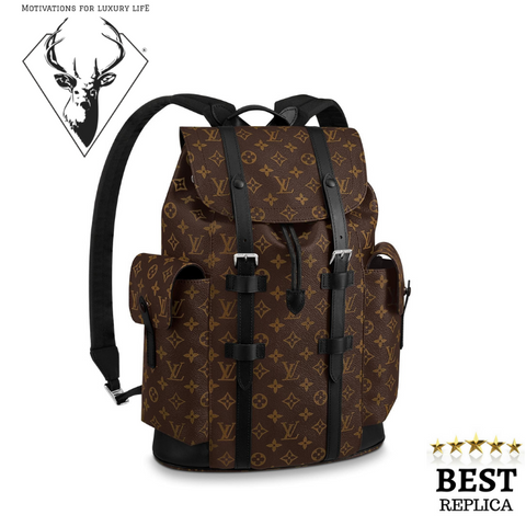 replica-Louis-Vuitton-CHRISTOPHER-BACKPACK-MONOGRAM-motivations-for-luxury-life