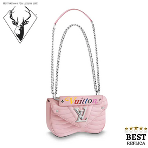replica-Louis-Vuitton-NEW-WAVE-CHAIN-BAG-PM-motivations-for-luxury-life