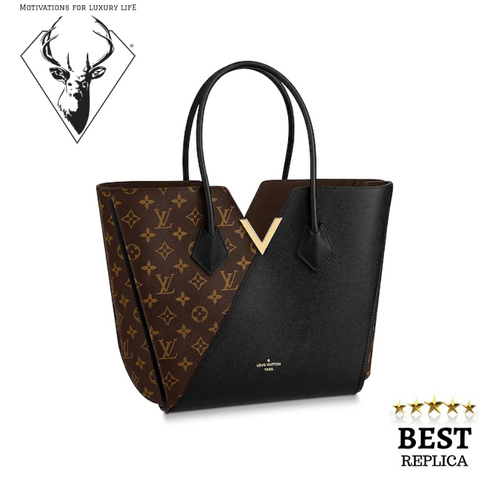 replica-Louis-Vuitton-KIMONO-MM-MNG-NOIR-MONOGRAM-motivations-for-luxury-life