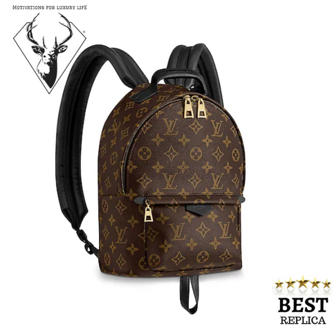 replica-Louis-Vuitton-PALM-SPRINGS-MINI-BACKPACK-motivations-for-luxury-life