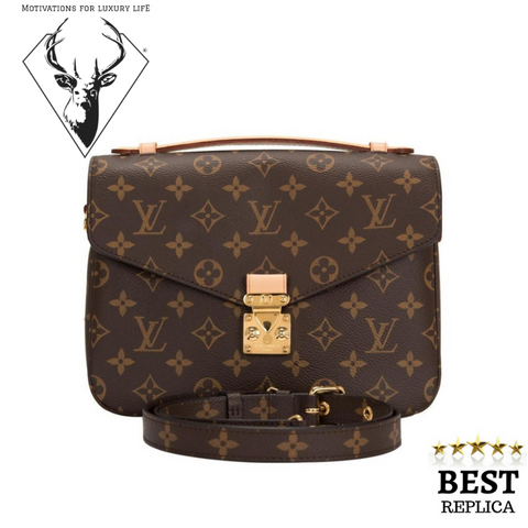 Replica-Louis-Vuitton-POCHETTE-METIS-MONOGRAM-motivations-for-luxury-life