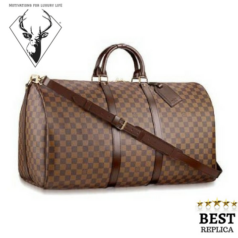 Replica-Louis-Vuitton-Duffle-Motivations-For-Luxury-Life