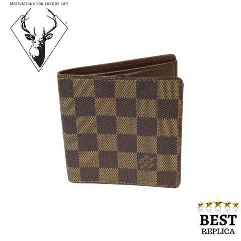 replica-Louis-Vuitton-MARCO-WALLET-N63336-motivations-for-luxury-life