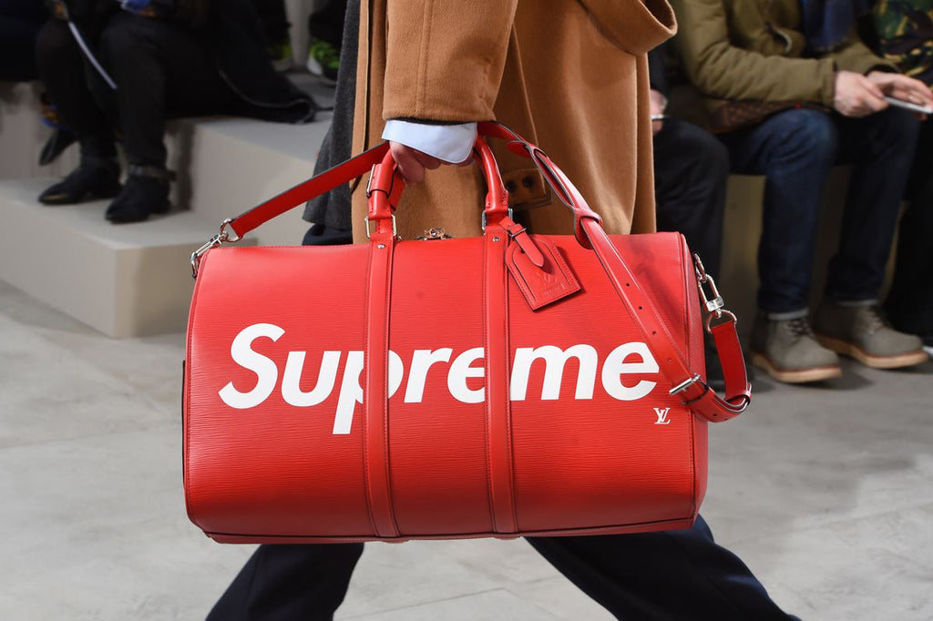 ac962b0bde36 ... Replica-leather-Louis-Vuitton-Duffle-SUPREME-Motivations-For- ...